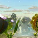 se-filtra-posible-plants-vs-zombies-garden-warfare-3-frikigamers.com