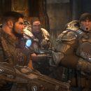 aparece-posible-filtracion-del-remaster-de-gears-of-war-ultimate-edition-2-frikigamers.com