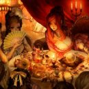chequea-como-se-ve-dragons-crown-en-4k-frikigamers.com