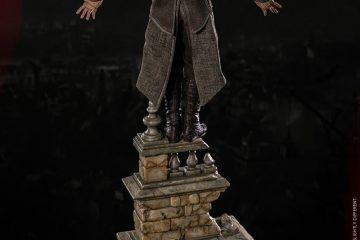 conoce5-la-figura-de-assassins-creed-mas-realista-frikigamers.com