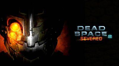 dead-space-2-severed-ahora-esta-gratis-en-xbox-frikigamers.com