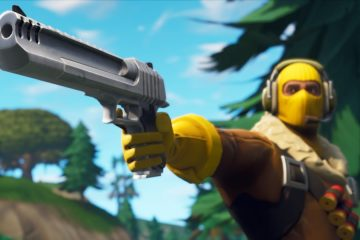 descarga-fortnite-battle-royale-en-ios-sin-inviracion-frikigamers.com