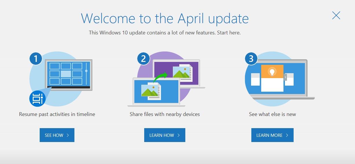 la-proxima-actualizacion-de-windows-10-ya-esta-por-llegar-frikigamers.com