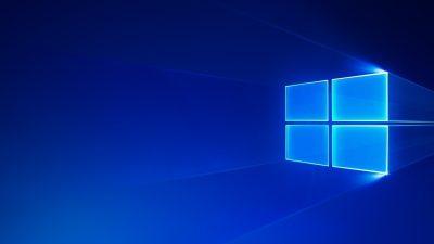la-proxima-actualizacion1-de-windows-10-ya-esta-por-llegar-frikigamers.com