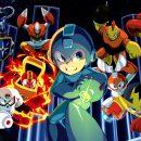 mega-man-x-legacy-collection-12-llega-a-consolas-y-pc-en-julio-frikigamers.com