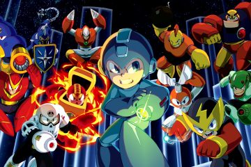 mega-man-x-legacy-collection-12-llega-a-consolas-y-pc-en-julio-frikigamers.com