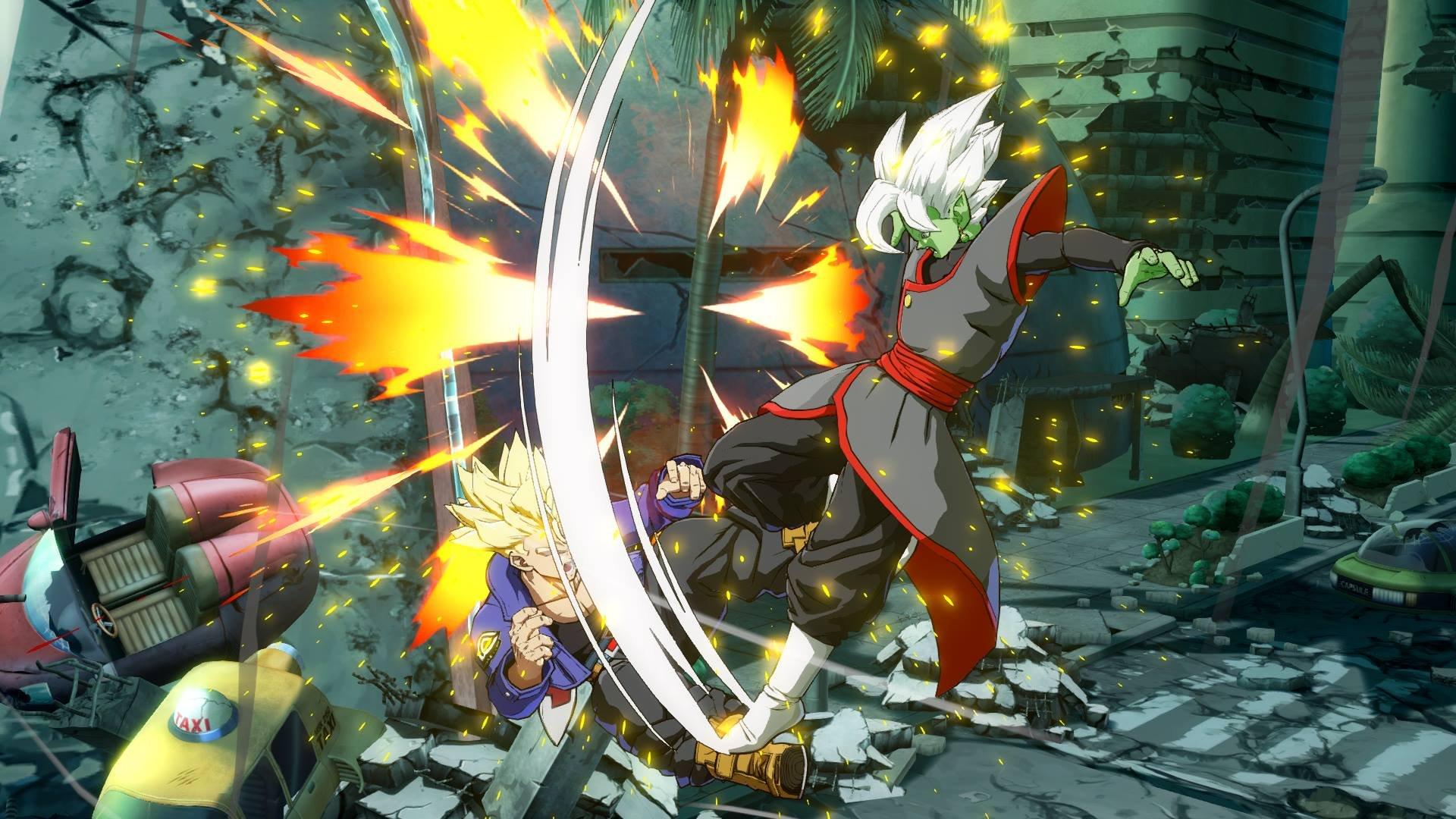 mira-las-nuevas-imagenes-de-zamasu-fusionado-en-dragon-ball-fighter-z-frikigamers.com