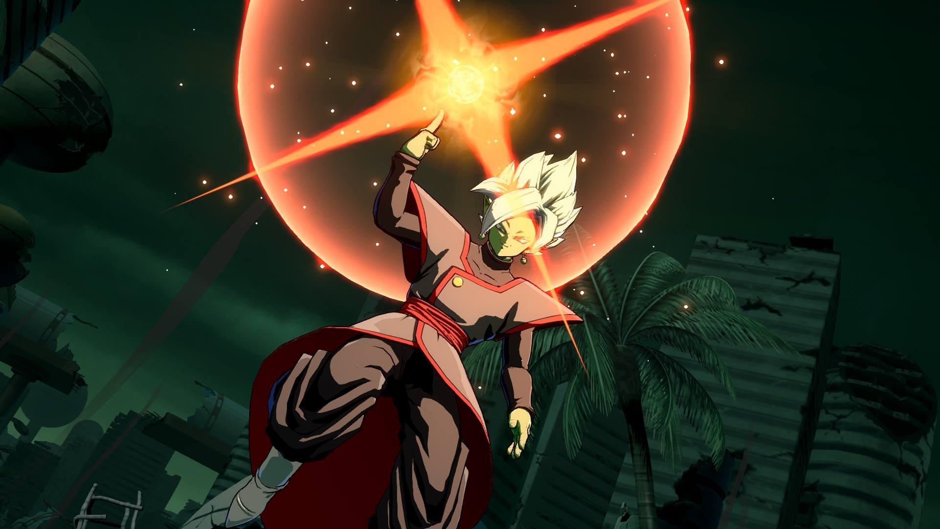 mira-las-nuevas-imagenes4-de-zamasu-fusionado-en-dragon-ball-fighter-z-frikigamers.com