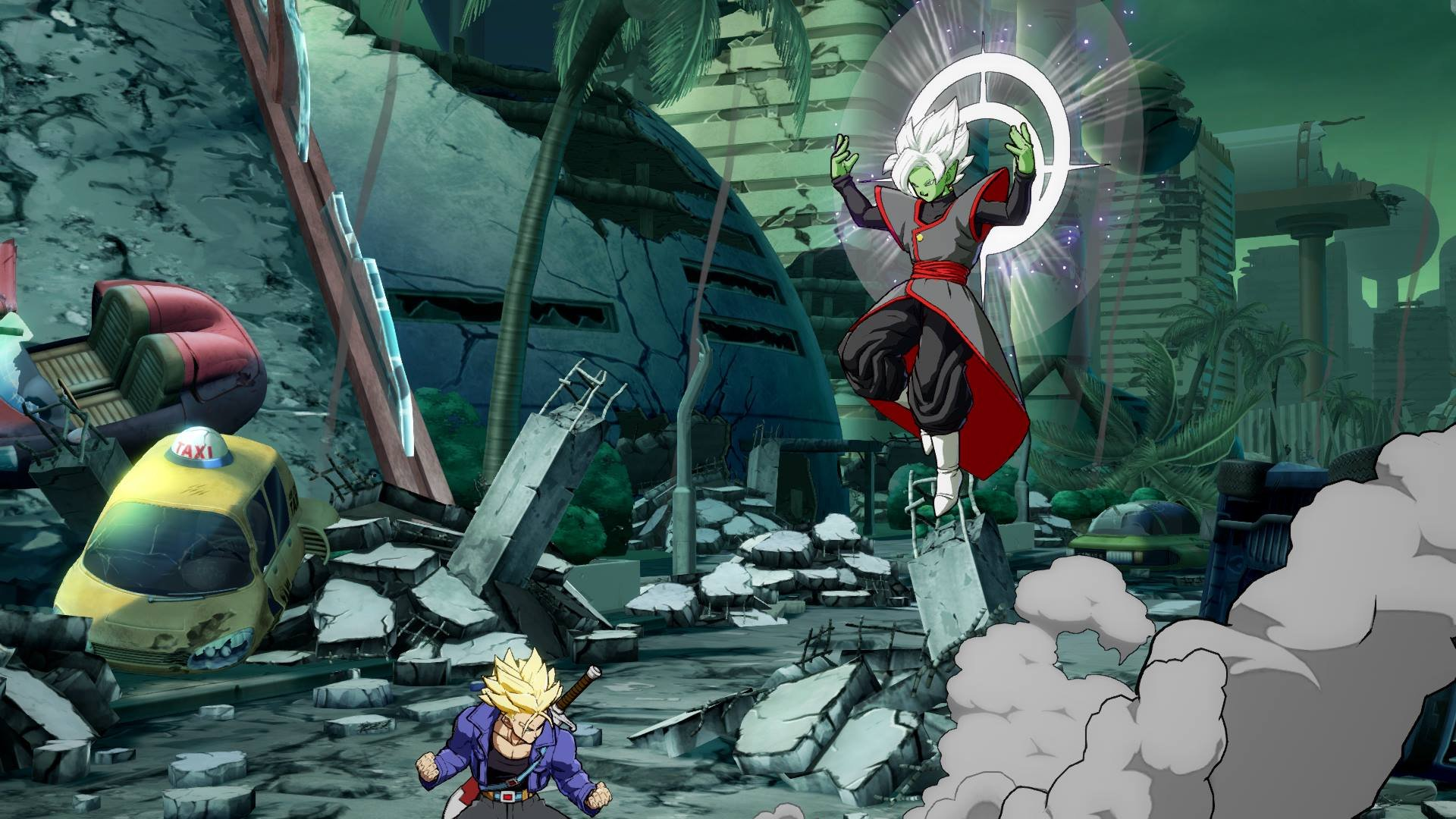 mira-las-nuevas1-imagenes-de-zamasu-fusionado-en-dragon-ball-fighter-z-frikigamers.com