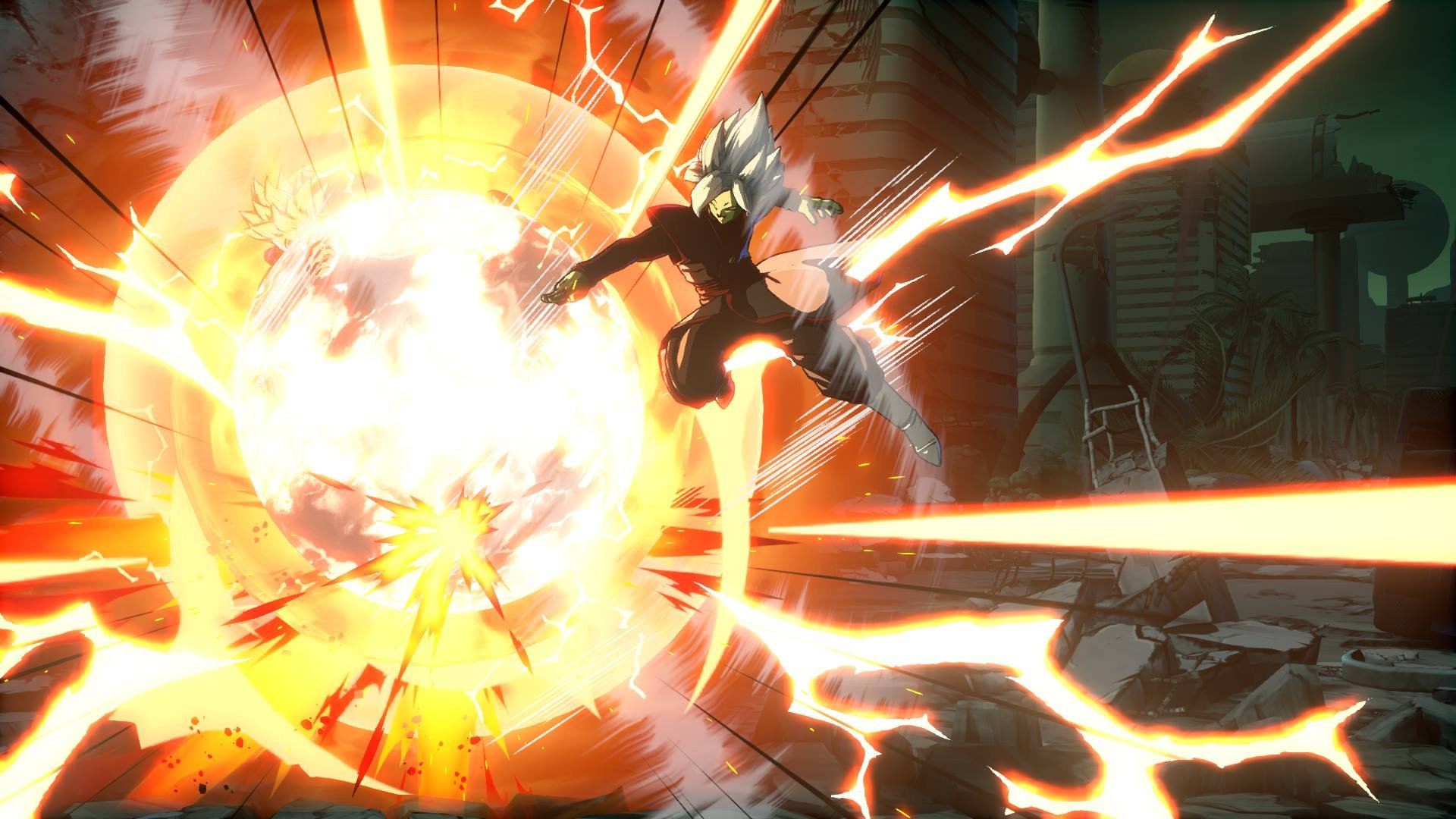 mira-las-nuevas3-imagenes-de-zamasu-fusionado-en-dragon-ball-fighter-z-frikigamers.com