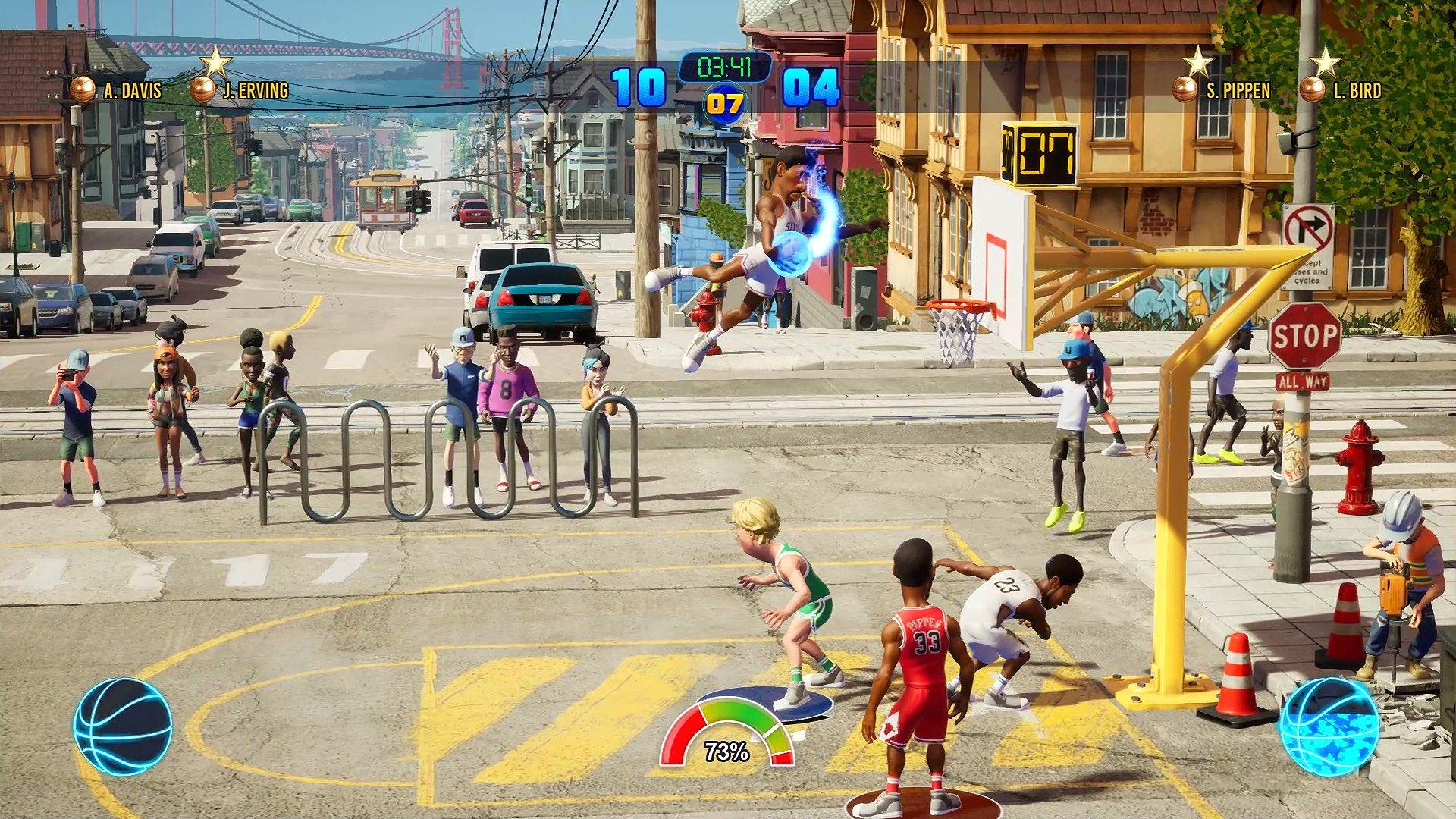 nba2-playgrounds-2-se-confirma-con-varias-mejoras-frikigamers.com