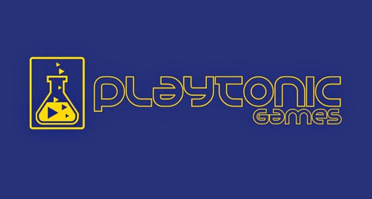 playtonic-creadores-de-yooka-laylee-esta-lista-para-mostrar-su-proximo-juego-frikigamers.com
