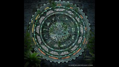 podremos-ver-el-primer-gameplay-de-shadow-of-the-tomb-raider-en-el-e3-2018-frikigamers.com
