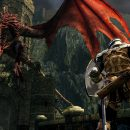 se-retrasa-dark-souls-remastered-para-nintendo-switch-frikigamers.com