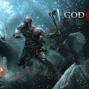 sony-confirma-god-of-war-5-tambien-se-establecera-en-la-mitologia-nordica-frikigamers.com