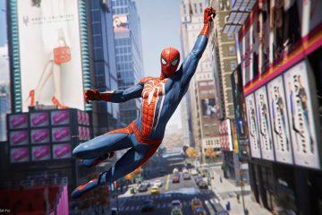spider-man-apuesta-por-los-30fps-estables-frikigamers.com