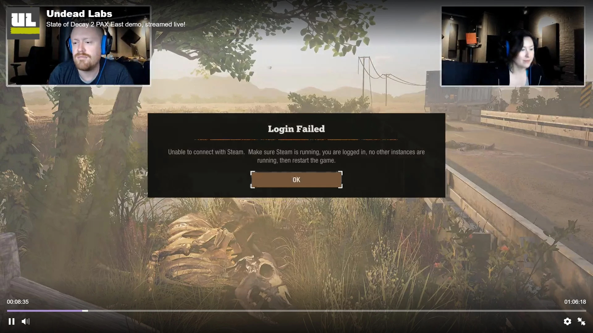 state-of-decay-2-podria-llegar-a-steam-frikigamers.com