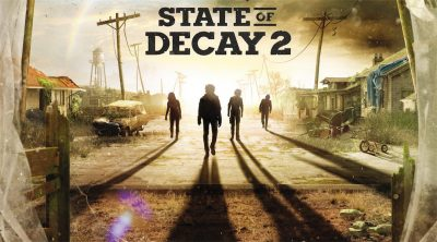 state-of-decay-2-steam-frikigamers.com