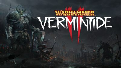 warhammer-vermintide-2-alcanza-el-millon-de-jugadores-frikigamers.com