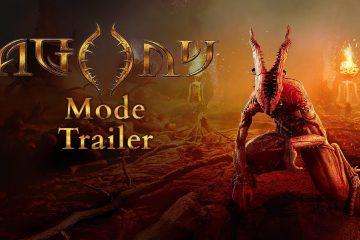 agony-presenta-en-un-trailer-un-modo-de-juego-adicional-frikigamers.com