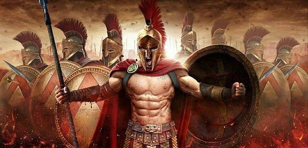 assassins-creed-odyssey-nos-llevara-a-grecia-frikigamers.com