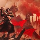 assassins-creed-rusia-y-smite-llegaran-a-games-with-gold-frikigamers.com