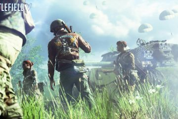 battlefield-v-no-cobrara-por-los-dlc-frikigamers.com