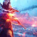 battlefield-v-tiene-el-trailer-con-mas-votos-negativos-de-la-saga-frikigamers.com