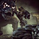 brumak-en-monster-hunter-world-frikigamers.com