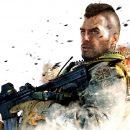 call-of-duty-modern-warfare-4-para-2019-frikigamers.com