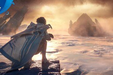 chequea-el-trailer-de-lanzamiento-de-destiny-2-el-estratega-frikigamers.com