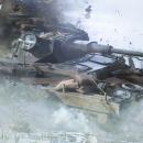 chequea-los-nuevos-artes-conceptuales-de-battlefield-v-frikigamers.com