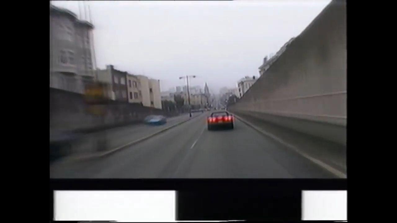 chequea1-a-video-driver-la-extrana-consola-desconocida-de-sega-frikigamers.com