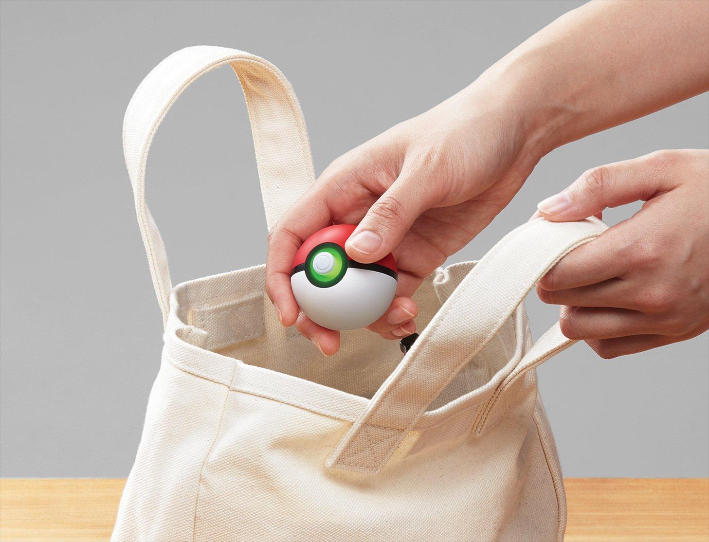 chequea3-como-funciona-el-nuevo-accesorio-poke-ball-plus-frikigamers.com