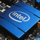 confirmada1-la-existencia-de-los-chipsets-z390-y-x399-de-intel-frikigamers.com