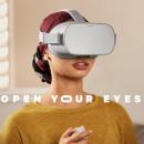 conoce-a-oculus-go-la-realidad-virtual-sin-cables-frkigamers.com