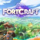 conoce-fortcraft-la-descarada-copia-de-fortnite-para-android-y-ios-frikigamers.com