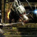 descarga-gratis-la-prueba-de-dark-souls-remastered-en-ps4-y-xbox-one-frikigamers.com