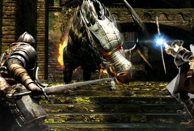 descarga-gratis-la-prueba-de-dark-souls-remastered-en-ps4-y-xbox-one-frikigamers.com