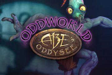 descarga-gratis-oddworld-abes-oddysee-por-tiempo-limitado-en-steam-frikigamers.com