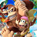 donkey-kong-tropical-freeze-arrasa-en-su-estreno-en-japon-frikigamers.com