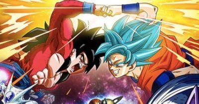 dragon-ball-heroes-tendra-un-anime-frikigamers.com