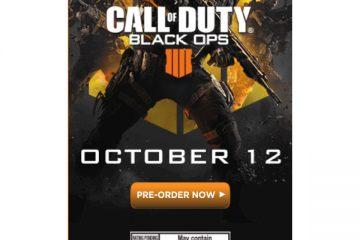 filtran-el-primer-banner-de-call-of-duty-black-ops-4-frikigamers.com