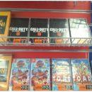 gamestop-esta-presentando-las-versiones-de-nintendo-switch-de-black-ops-4-frikigamers.com