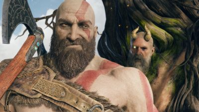 god-of-war-recibe-modo-foto-frikigamers.com