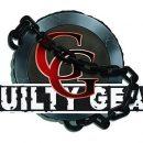 guilty-gear-original-se-relanzara-en-ps4-pc-y-switch-frikigamers.com