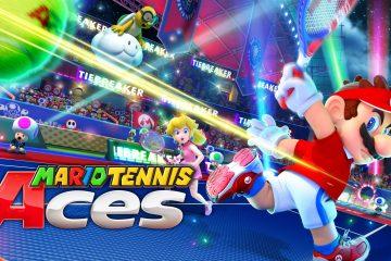 habra-demo-de-mario-tennis-aces-el-1-de-junio-frikigamers.com