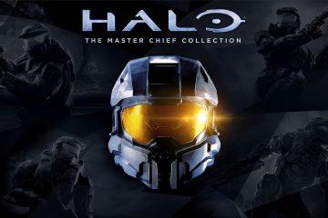 halo-the-master-chief-collection-tendra-nueva-actualizacion-en-xbox-one-x-frikigamers.com