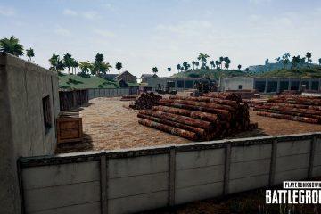 mira-las-nuevas-imagenes10-de-sanhok-el-tercer-mapa-de-pubg-frikigamers.com