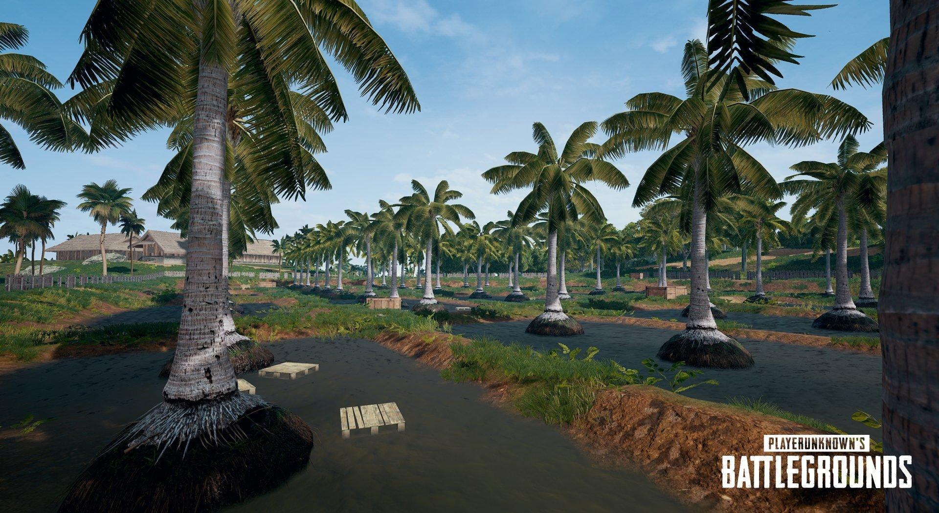 mira-las-nuevas-imagenes7-de-sanhok-el-tercer-mapa-de-pubg-frikigamers.com